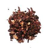 Hibiscus Blooms-5Lb-Bulk Hibiscus Tea Flowers