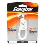 Energizer 11274 - Apple USB Charging Cable (CB-APW70)