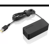 Lenovo ThinkPad 45W AC Adapter Slim Tip