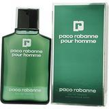 Paco Rabanne By Paco Rabanne Edt Spray 3.4 Oz