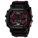 "CASIO watches g-shock ""GX Series tough solar radio watch MULTIBAND 6 GXW-56-1AJF men's watch"
