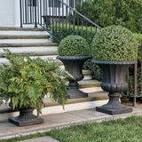 Grecian Urn - Ballard Designs