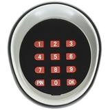 ALEKO LM172 Wireless Keypad for ALEKO Brand Gate Openers