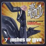 7 Inches of Love