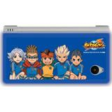 Inazuma Eleven DSi Protective cover only