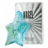 ANGEL SUNESSENCE by Thierry Mugler Perfume for Women (LIGHT EDT SPRAY 1.7 OZ (BLEU LAGON EDITION))