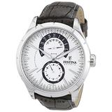 Festina - Men's Watches - Festina - Ref. F16573/2