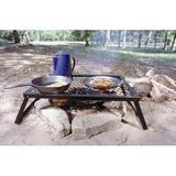 Texsport Heavy Duty Camping Cookware, Size 8.5 H x 24.0 W x 16.0 D in | Wayfair 15110