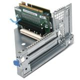 Dell HX727 G5459 Optiplex 330, 360, 740, 755, 760 PCI/PCI-E Riser Board Assembly for Desktop Systems Bracket Part Number: WY116