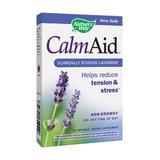 Nature's Way Hormone/Glandular Support - CalmAid - 30 Softgels