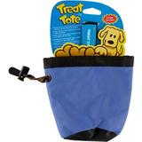 Chuckit! Treat Tote, Color Varies, Large