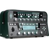 Kemper Profiler Power Head - 600-watt Profiling Head