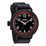 Nixon Men's Watch A488760