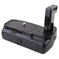 Energizer Digital Power Battery Grip - ENG-N5100