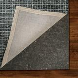 Best Quality Rug Pad (Solid-surface or Carpet) - 6' Round - Frontgate