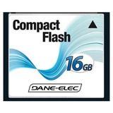 Olympus E-520 Digital Camera Memory Card 16GB CompactFlash Memory Card