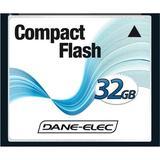 Olympus E-410 Digital Camera Memory Card 32GB CompactFlash Memory Card