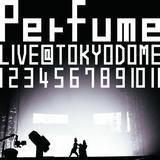 Perfume Live@tokyo Dome『 1 2 3 4 5 6 7 8 9 10 11』 [Blu-ray]