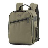 Lowepro Photo Traveler 150 Backpack (Mica) LP36413-PWW
