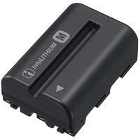 Sony Rechargeable Battery Pack - NPFM500H