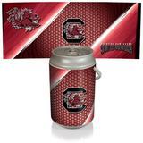 ONIVA™ 20 Qt. NCAA Mega Cooler, Size 13.5 H x 12.25 W x 12.25 D in | Wayfair 686-00-000-524-0
