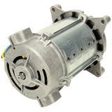 Waring 026170 Blender Motor