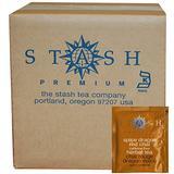 Stash Tea Spice Dragon Red Chai Herbal Tea, 100 Count Box of Tea Bags in Foil