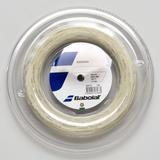 Babolat Addiction 17 660' Reel Tennis String Reels