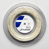 Babolat Addixion 16 660' Reel Tennis String Reels