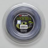 Solinco Tour Bite 19 1.10 656' Reel Tennis String Reels