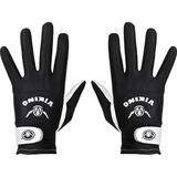 Viking PolarTack Glove Platform Tennis Gloves
