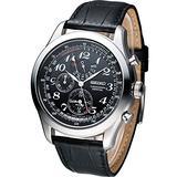 Mans watch SEIKO WATCHES SPC133P1