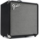 "Fender Rumble 25 1x8"" 25-watt Bass Combo Amp"