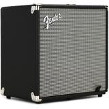 "Fender Rumble 40 1x10"" 40-watt Bass Combo Amp"