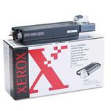 Xerox 6R914 Toner Cartridge (Black,1-Pack)