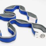 Pro-Tec Stretch Bands Sports Medicine