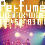"""The 10th Anniversary of Formation, and the 5th Anniversary of a Major-label Debut! Perfume Live @ Tokyo Dome """"1 2 3 4 5 6 7 8 9 10 11 [A First Time Limited Board]"""" [Dvd]"""