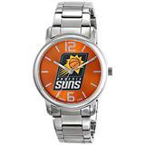 Game Time Men's NFL-VAR-CIN Varsity Watch CINCINATI Bengal