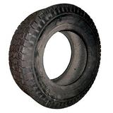 Atv Turf Tire 2 3x 8.50 X 12 4 Ply Tires, Wheels, & Tubes