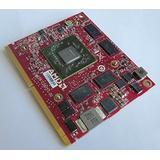 AMD RADEON HD 7650A 2GB 128-BIT DDR3 MXM LAPTOP GRAPHICS VIDEO CARD 671864-002