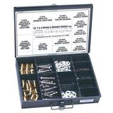 T&S BRASS B-7K Master Faucets Parts Kit