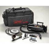 METROVAC DV-3ESD1 MetroVac 120VAC ESD Safe Vacuum/Blower Hepa Filter