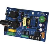 ALTRONIX OLS180 Off-Line Power Supply/Charger