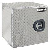 BUYERS PRODUCTS 1705203 Truck Box,Underbody,Diamond Tread