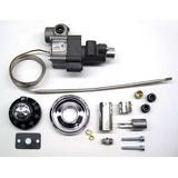 ROBERTSHAW 4350-028 Gas Cook Control,Tstat Kit For Griddles