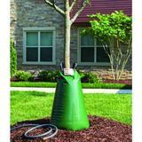 TREE GATOR 98183-R Tree Watering Bag, 20 gal., 4 In. dia.