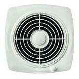 BROAN 509S Fan,Wall,8 3/8 In