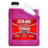 STA-BIL 22213 Fuel Stabilizer, 1 gal.