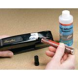 SCOTCH 6042 Adhesive Remover Pen, 0.33 Oz