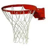 SPALDING 411-528 Basketball Slammer Rim, Universal